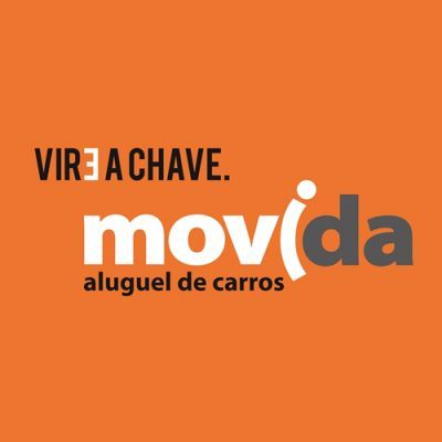 logo redimensionado movida 400x400
