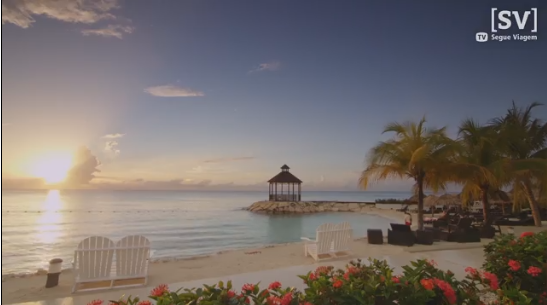 JAMAICA – HOME OF ALL RIGHT